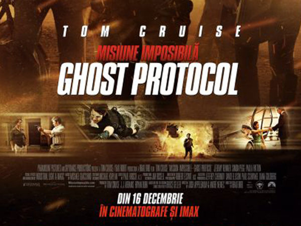 mission-impossible-main