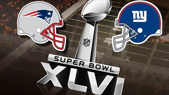 Super-Bowl-XLVI-Patriots-Giants