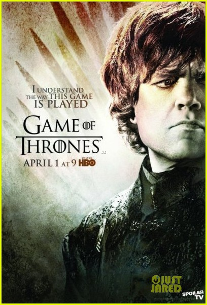 game-of-thrones-character-posters-01