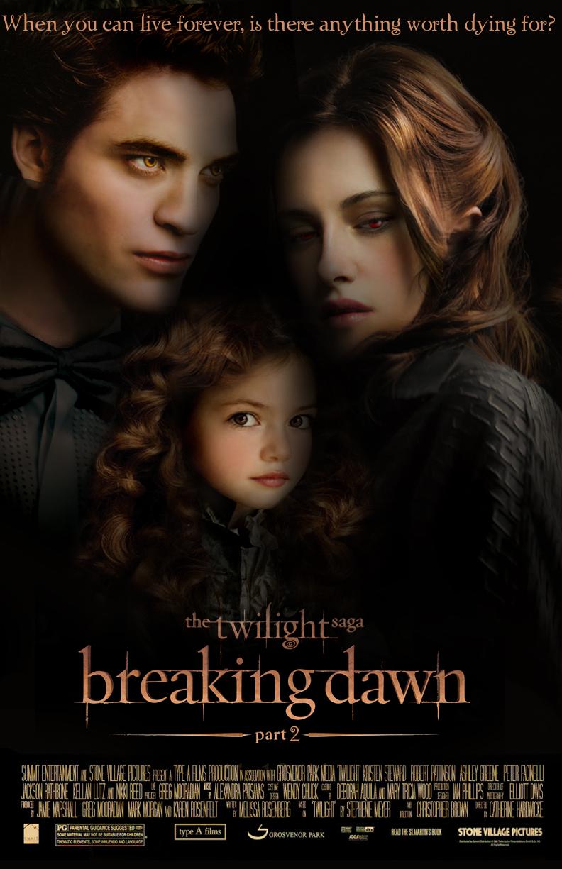 Breaking_Dawn_Part_2_Poster