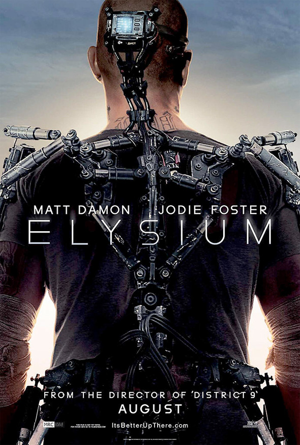 elysium-firstposter-full2[1]