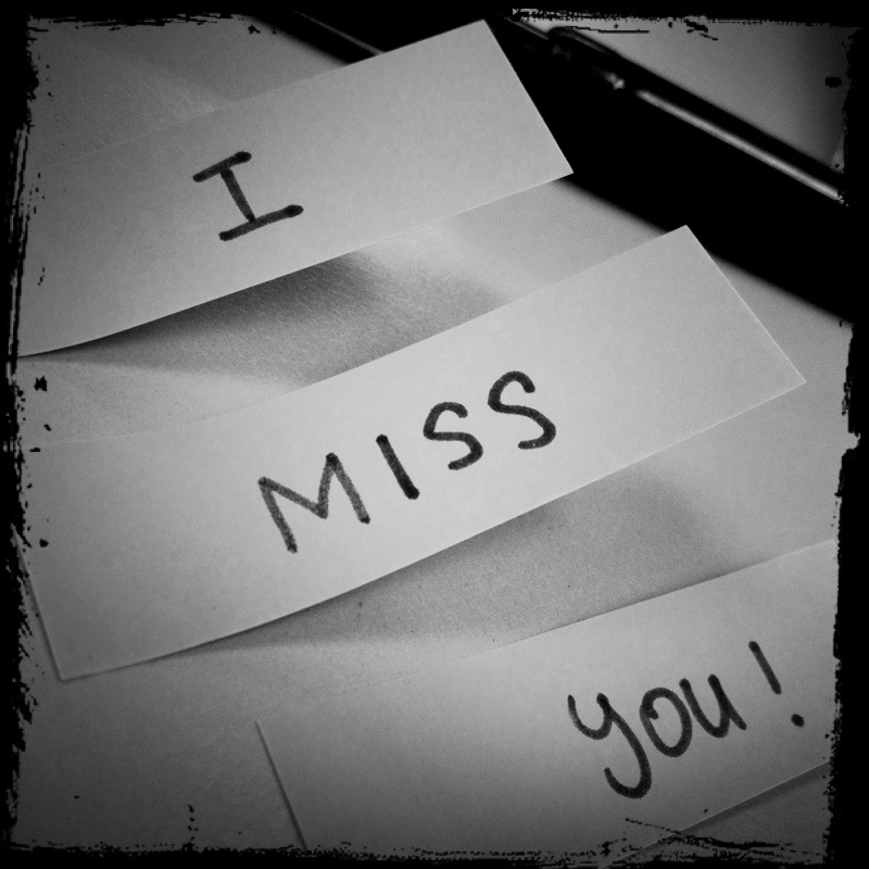 miss-you-i-miss-you-30515697-800-800