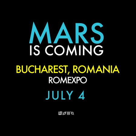 30STM in Romania
