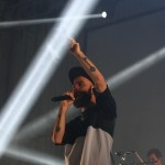 Woodkid @ Transformation Event by Absolut