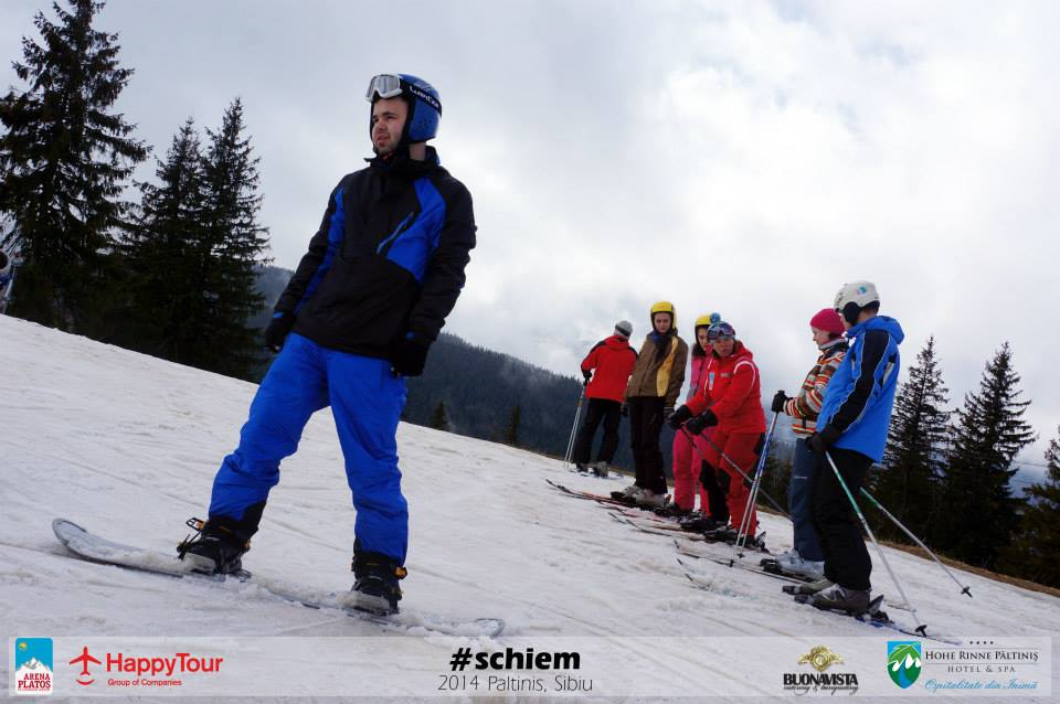 #schiem - pandutzu