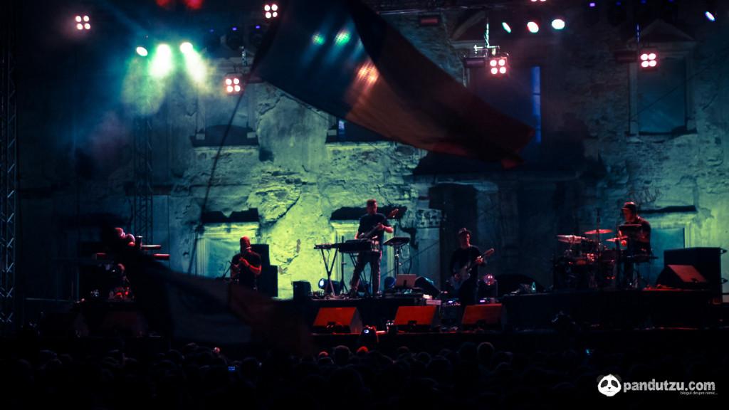 Electric Castle Festival 2014-253