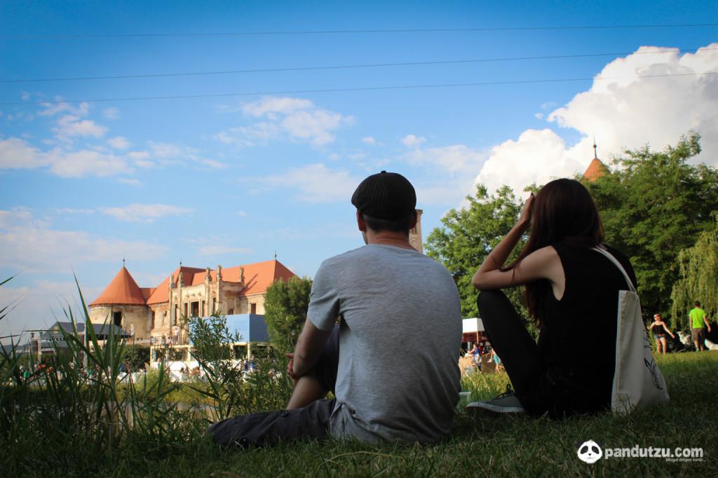 Electric Castle Festival 2014-27