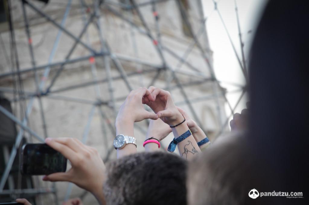 Electric Castle Festival 2014-74