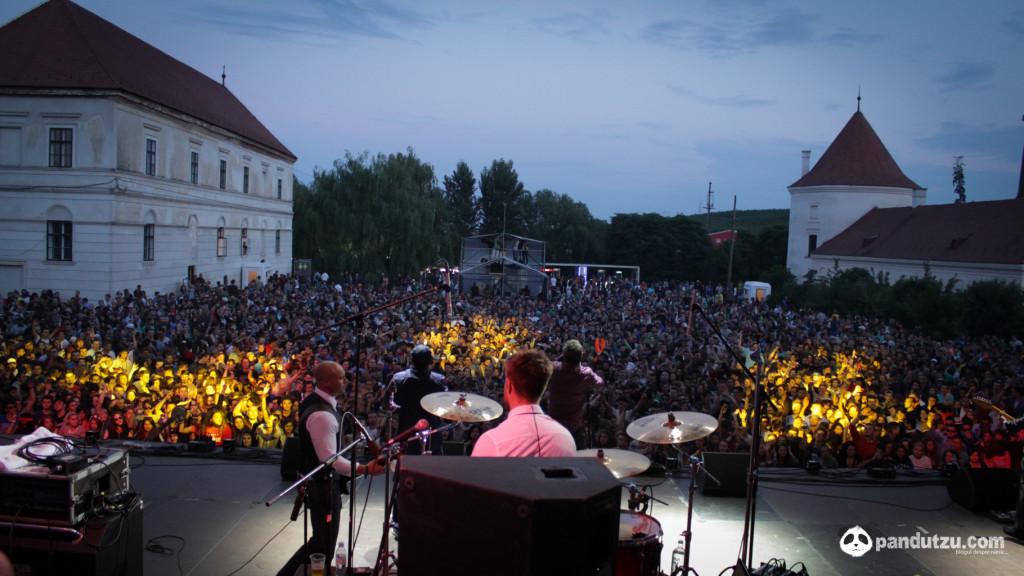 Electric Castle Festival 2014-91