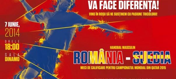 poster-FRH-604x272