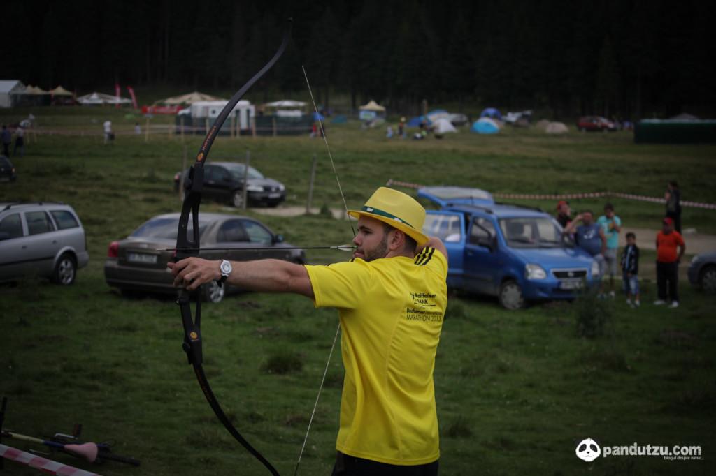 Padina Fest 2014 -146