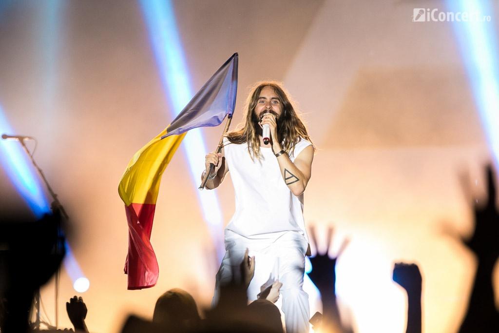 Thirty-Seconds-To-Mars-Bucuresti-Romexpo-2014-31
