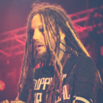 Sziget Festival 2014 (day 3) -107