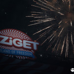 Sziget Festival 2014 (day 5) -120