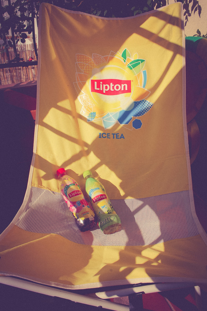 Casa Lipton-1