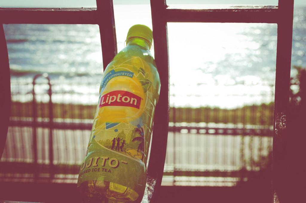 Casa Lipton-2