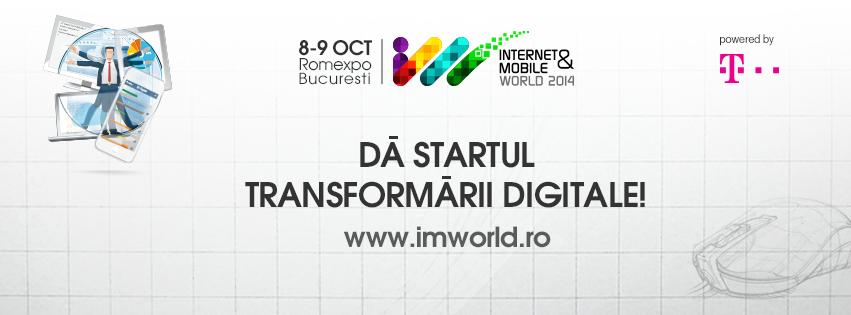 IMWorld 2014
