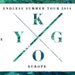 Kygo - The Fresh