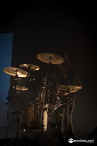 Subcarpati & Band-32