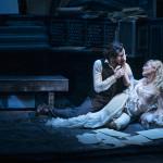 Fantoma de la Opera - Teatrul de Opereta si Musical Ion Dacian 10