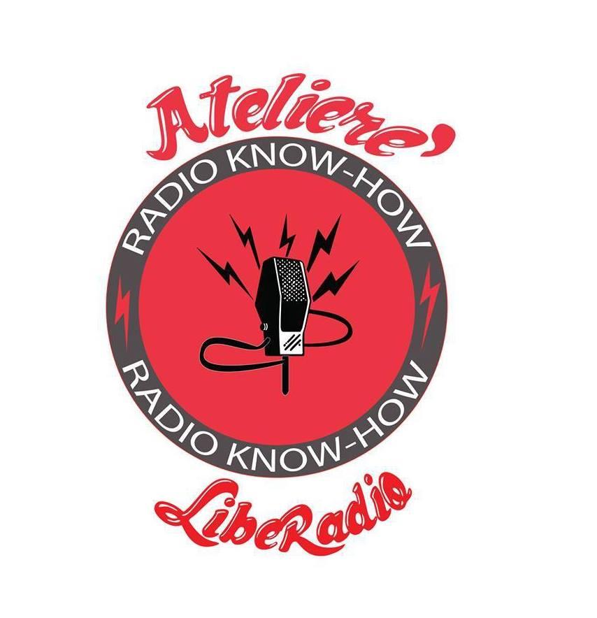 Ateliere'LibeRadio
