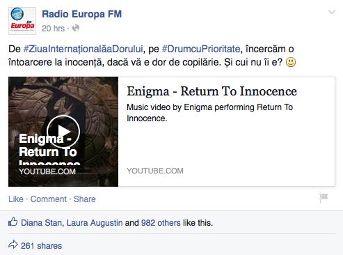 Europa FM - 02