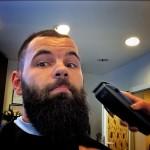 pandutzu isi taie barba
