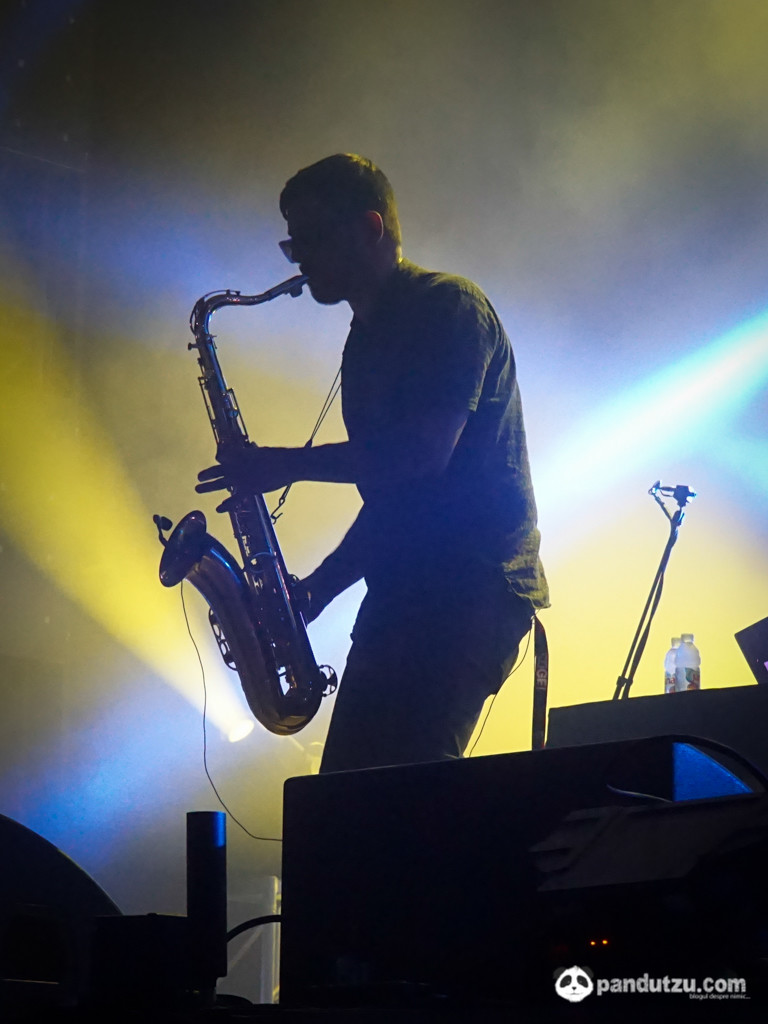 Sziget Festival 2015 - Day-3-106