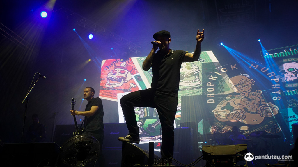 Sziget Festival 2015 - Day-3-92