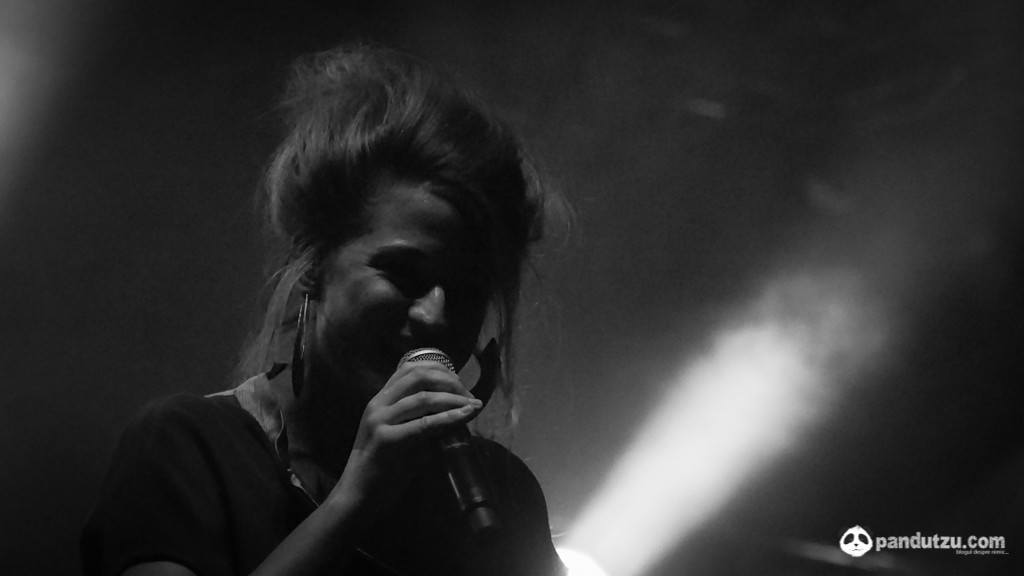 Sziget Festival 2015 - day 0-58