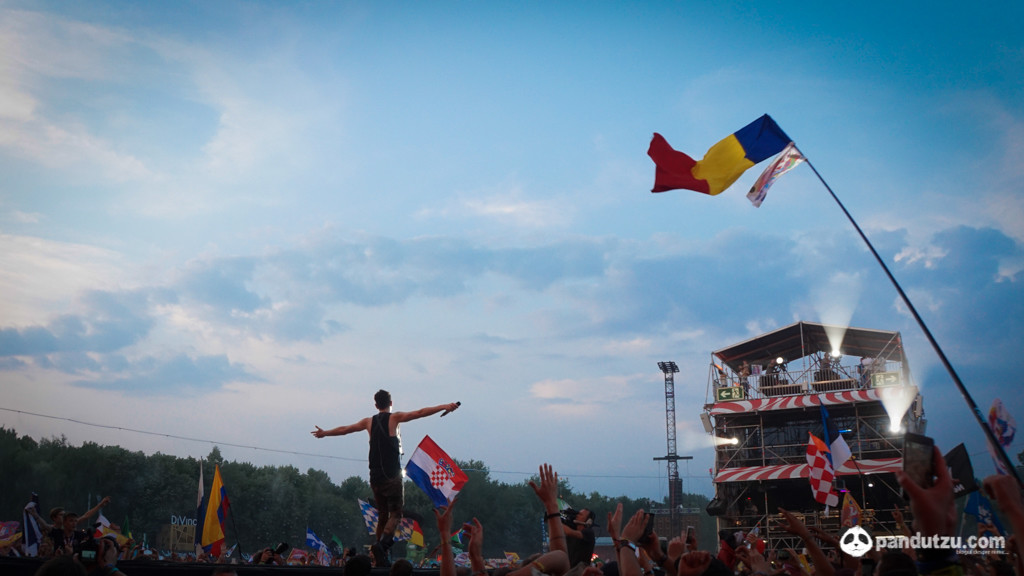 Sziget Festival Day-1-36