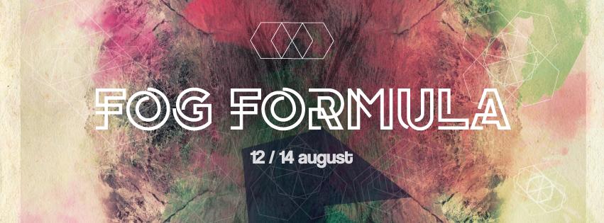 Fog Formula 2016