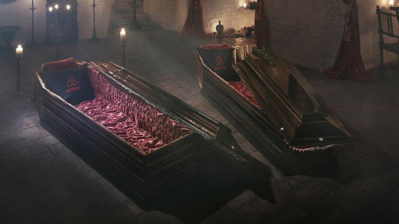 airnbn-dracula-castelul-bran
