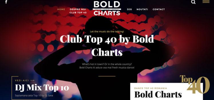 bold-charts