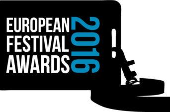 festival-awards-2016