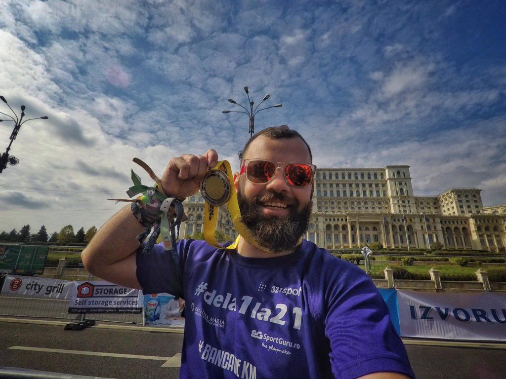 pandutzu-la-bucharest-marathon-2016