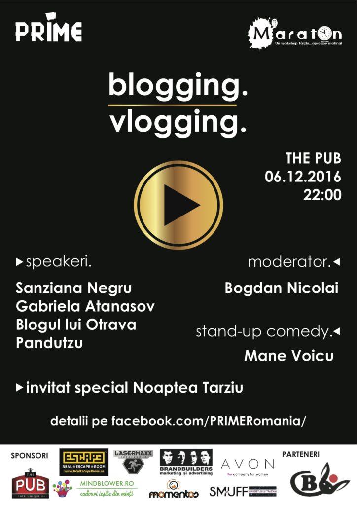 prime-maraton-blogging-vlogging
